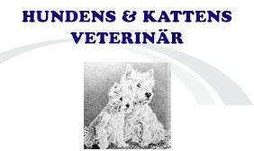 hundensochkattens-logo